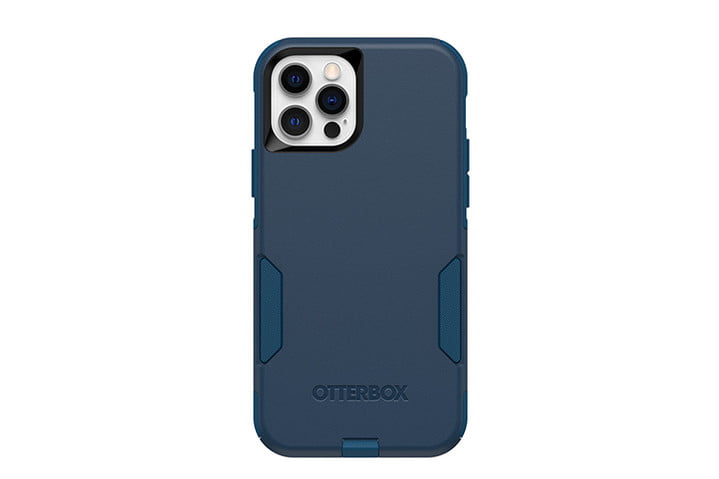 Otterbox Commuter Series Case for iPhone 12 and 12 Pro