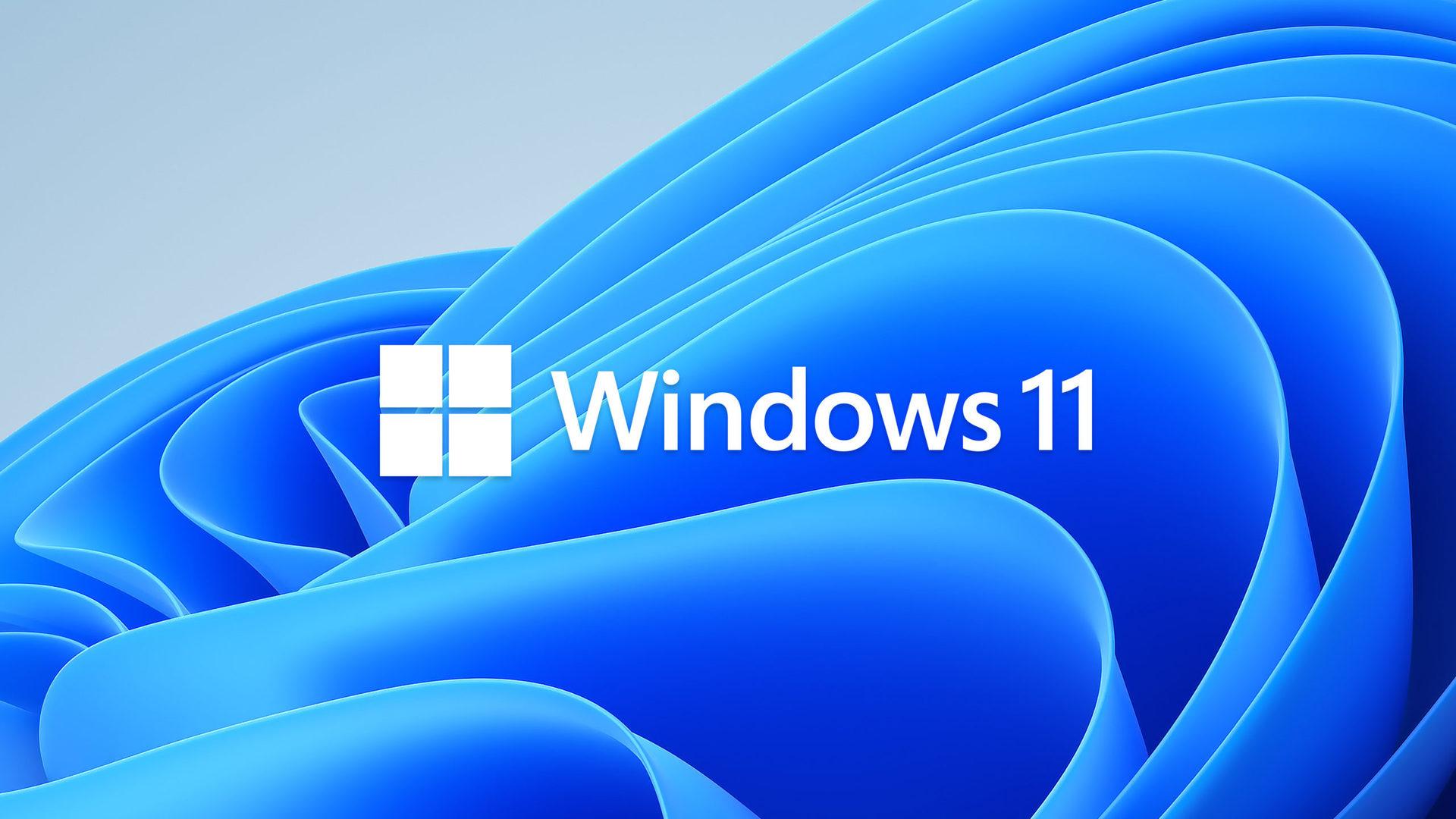 Windows 11 Hero