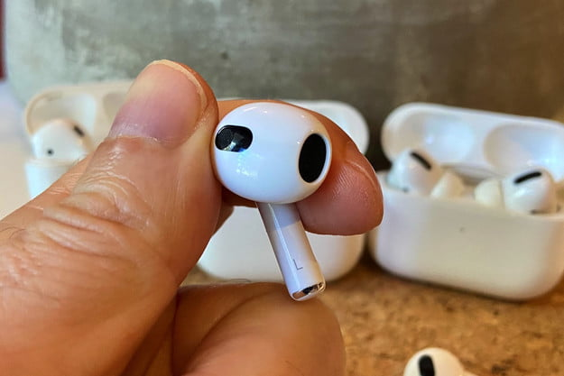 Apple AirPods 3.