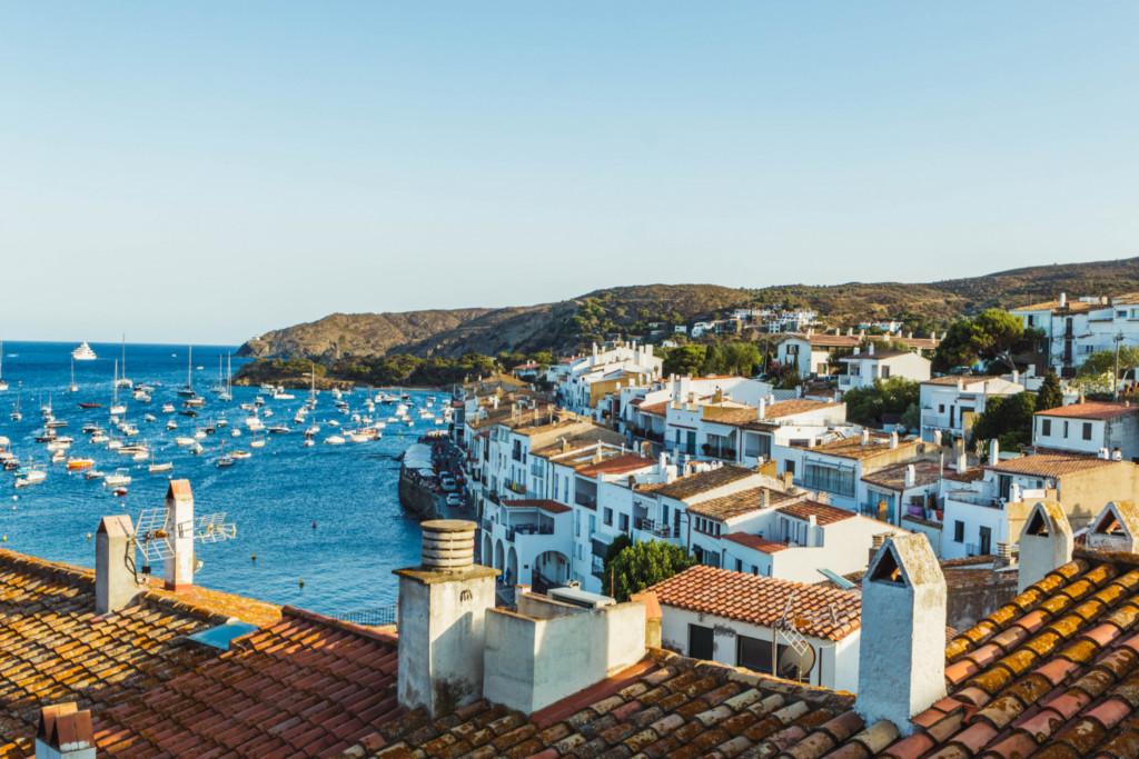Ultimate Travel Guide to Mediterranean Spain